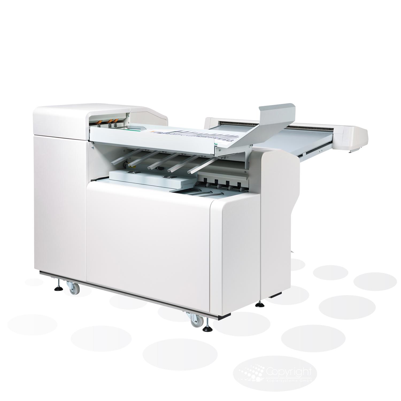 Online-Faltmaschine EsteFold 6011