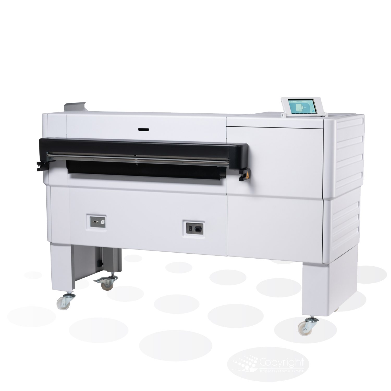 Online-Faltmaschine EsteFold 3011