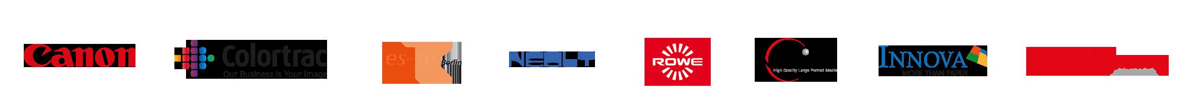 Logos_LFP-Store.de