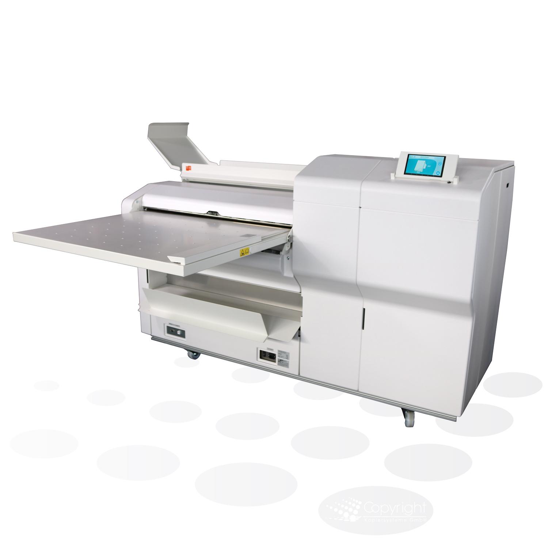 Offline-Faltmaschine EsteFold 6010