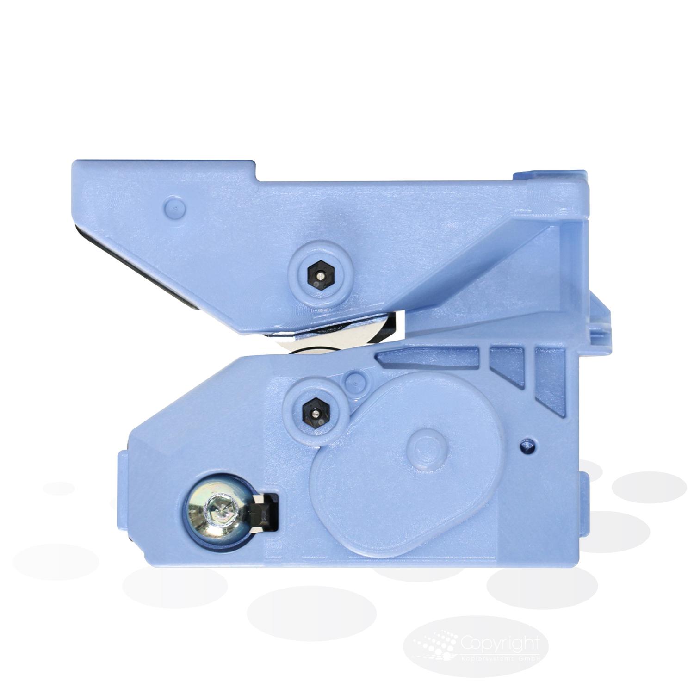 Canon CT-08 Rundschneidemesser